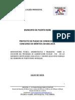 CONCURSO DE MERITOS CM-006-2019.pdf