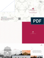 Brochure Phase 1