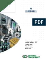 Unimotor FM