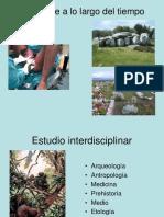 Curso CFIE Muerte 2011-2012.pdf