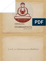 05-LOS-CINCO-VENENOS-Y-ANTIDOTOS-REV.1.pdf