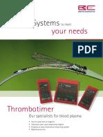 Thrombotimer-en_web-1.pdf