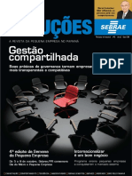 Revista Solucoes 6.pdf