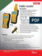 SEW-5500CB-Datasheet.pdf