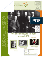 918.pdf
