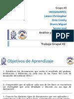 Ciclo de Vida Del Software-documentos