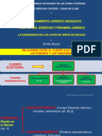 1.FUENTES.PIRAMIDE JURIDICA.pdf