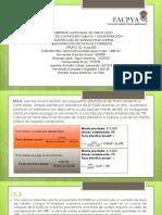 386995387-Clase-Finanzas-Problemas (1).pdf