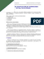 306008008-Dosificacion-de-Hormigones-Metodo-Ing-Garcia-Balado.doc