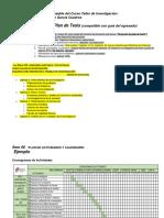 Proyecto+de+plan+de+tesis