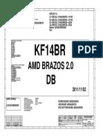 HP 2000 Inventec 6050A2498701-MB-A02 AMD.pdf