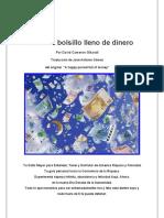 Cameron Gikandi - Un Feliz Bolsillo Lleno De Dinero.pdf