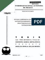 gullen corrosion intergranular.pdf
