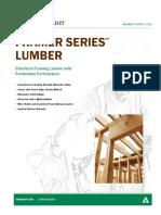 Lumber for Ya