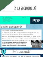 QUÉ ONDA ESES.pdf