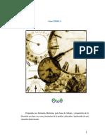 TIMEX I.pdf