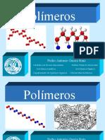 resumen_polimeros