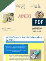 Presentación aines (1)