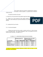 Manual leyes sociales.docx