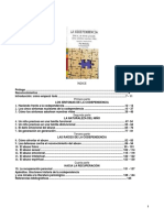 La codependencia.pdf