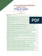 Comentario a La Politica de Aristoteles Santo Tomas de Aquino SGzyABHje3gc3jyM6sa2G42Br.lc Ln5qlo7r3wkw2cgb0ho0bztux2cgb0ho0bztv