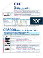 CP+CE6000+Blades+and+Blade-Holders+HiRes