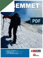 Revista_Ingemmet_28-2015.pdf