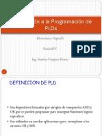 presentacion_PLD