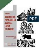 CISO 4105 Prontuario 2019