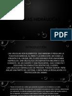 VÁLVULAS-HIDRÁULICAS (3)