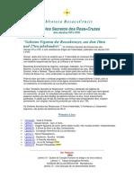 Símbolos Secretos da Ordem Rosa Cruz.PDF