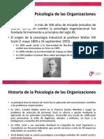 PPT Semana 01.pdf