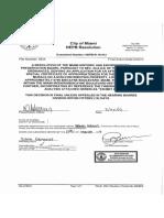 DENIAL OF FLAG.pdf