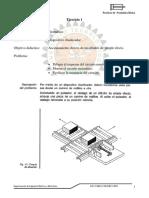 Ejercicios Neumática Básica.pdf