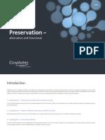 2019-04_Cosphatec_Suggestions_EN.pdf