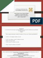 GUTIERREZRODRIGUEZ_IRASEMA_M17S2_Laprobabilidadunaproyeccion.pptx