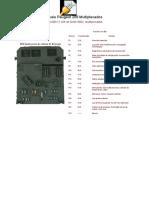 303466536-Esquema-Fusiveis-Peugeout-206-1-0.pdf