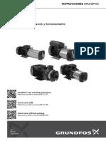 Grundfosliterature-5606165