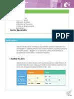 M6_U5_ext.pdf