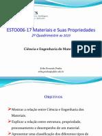 Aula01_Introdução+à+Ciência+e+Engenharia+de+Materiais