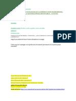 clave-reff-work.docx