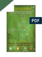 Convocatoria-Congreso-AMEGH-2019-7.pdf