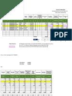 Form 608v3&Pl Trib v2