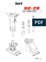 08Moontabert SC 28 ET-Liste Ser S028A51000 2008.pdf