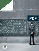 The.economist(Intelligence Unit) the.data.Directive(2013)
