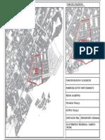 Ubicacion PDF