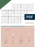 Los-Nogales-Brochure-7.pdf