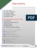 9_ML_DeepLearning.pdf