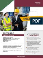 Ingenieria Industrial Rgb (2)