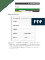 LR-Portal-Step-by-step-Registration-Guide.pdf